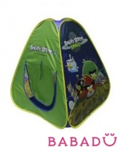 Палатка Angry Birds Space 1Toy