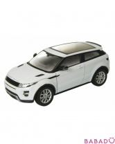 Range Rover Evoque 1:34-39 Welly (Велли)