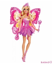 Кукла Barbie Beautiful fairy Mattel (Маттел) в ассорт.