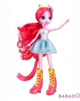 Кукла Пинки Пай My Little Pony Hasbro (Хасбро)