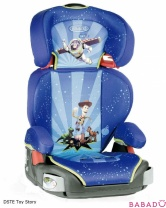 Автокресло Junior Maxi Disney Graco (Грако)