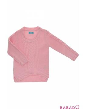 вязаные мужские пуловеры доставка