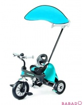 Велосипед Blue Magic  Italtrike (Италтрайк)