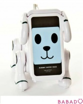 Щенок TechPet для iPhone Bandai (Бандай)